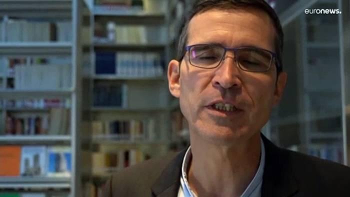 Video: 15 Kilo Silber: Römischer Schatz in Augsburg entdeckt