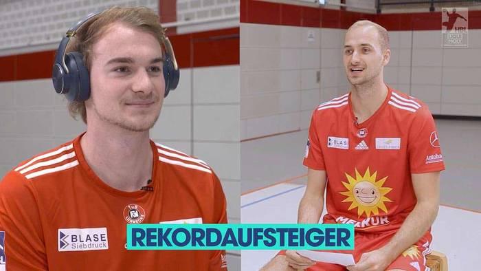 News video: Verstehen ohne Worte -