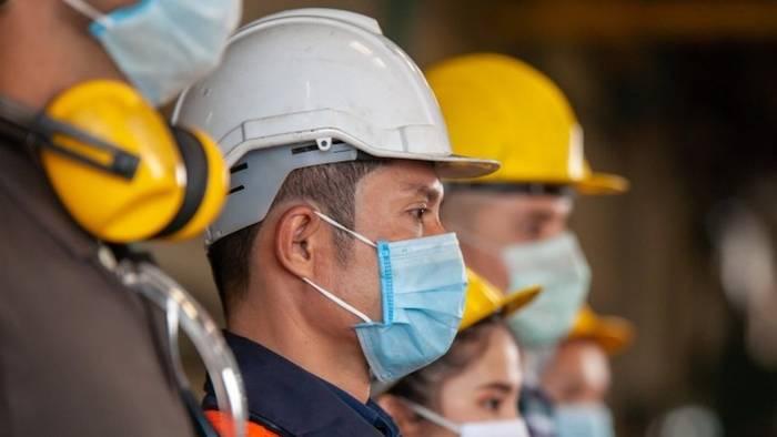 News video: Studie: So viele Arbeitsplätze könnte Klimaschutz schaffen